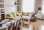 Morizon WP ogłoszenia | Mieszkanie na sprzedaż, Wrocław Krzyki, 67 m² | 4609