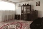 Morizon WP ogłoszenia | Mieszkanie na sprzedaż, Wrocław Krzyki, 57 m² | 9625