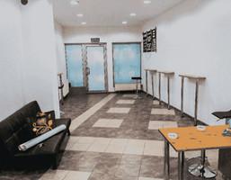 Morizon WP ogłoszenia | Lokal na sprzedaż, Wrocław Stare Miasto, 60 m² | 4211