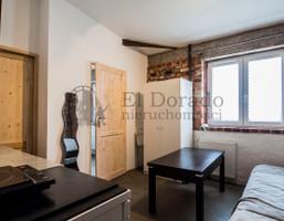 Morizon WP ogłoszenia | Mieszkanie na sprzedaż, Wrocław Fabryczna, 46 m² | 6968