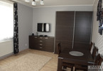Morizon WP ogłoszenia | Mieszkanie na sprzedaż, Gdańsk Łostowice, 43 m² | 6683