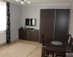 Morizon WP ogłoszenia   Mieszkanie na sprzedaż, Gdańsk Łostowice, 43 m²   6683