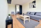 Morizon WP ogłoszenia | Mieszkanie na sprzedaż, Gdańsk Przymorze, 42 m² | 9121