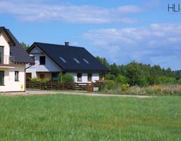 Morizon WP ogłoszenia | Działka na sprzedaż, Banino Rubinowa, 1015 m² | 9046