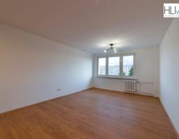Morizon WP ogłoszenia | Mieszkanie na sprzedaż, Gdańsk Stogi, 35 m² | 3774