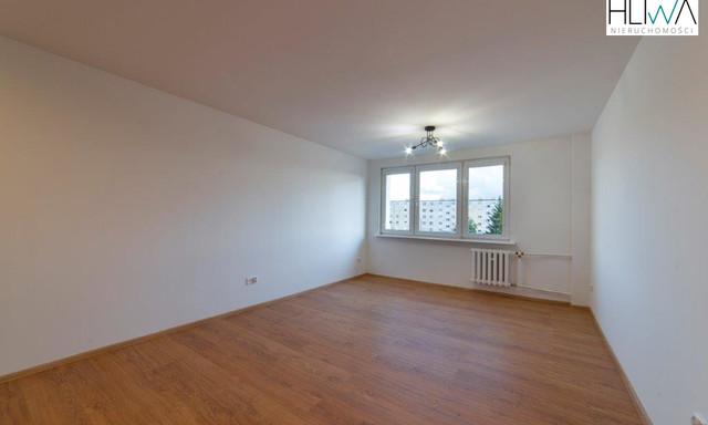 Mieszkanie na sprzedaż <span>Gdańsk, Stogi, Zalesie</span>