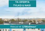 Morizon WP ogłoszenia | Mieszkanie na sprzedaż, Gdańsk Suchanino, 57 m² | 7141