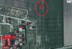 Morizon WP ogłoszenia | Działka na sprzedaż, Stary Wiązów Al. Juliusza Słowackiego, 1602 m² | 5992
