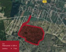 Morizon WP ogłoszenia | Działka na sprzedaż, Miękinia, 160200 m² | 3225