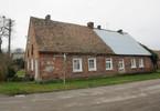 Morizon WP ogłoszenia   Mieszkanie na sprzedaż, Biernów, 42 m²   7616