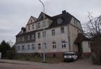 Morizon WP ogłoszenia   Mieszkanie na sprzedaż, Świdwin Podmiejska, 53 m²   2803