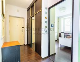 Morizon WP ogłoszenia | Mieszkanie na sprzedaż, Warszawa Wola, 45 m² | 1244