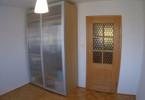 Morizon WP ogłoszenia | Mieszkanie na sprzedaż, Wrocław Plac Grunwaldzki, 79 m² | 4195