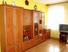Morizon WP ogłoszenia | Mieszkanie na sprzedaż, Wrocław Śródmieście, 60 m² | 9438
