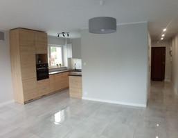 Morizon WP ogłoszenia | Mieszkanie na sprzedaż, Bydgoszcz Bartodzieje-Skrzetusko-Bielawki, 43 m² | 8842