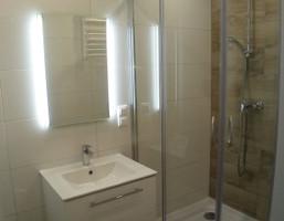 Morizon WP ogłoszenia | Mieszkanie na sprzedaż, Bydgoszcz Nowy Fordon, 42 m² | 7906