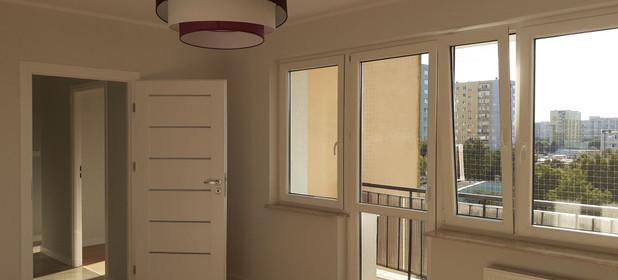 Mieszkanie na sprzedaż 43 m² Bydgoszcz Bartodzieje-Skrzetusko-Bielawki Bartodzieje Koszalińska - zdjęcie 2