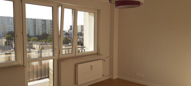 Mieszkanie na sprzedaż 43 m² Bydgoszcz Bartodzieje-Skrzetusko-Bielawki Bartodzieje Koszalińska - zdjęcie 1