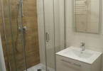 Morizon WP ogłoszenia | Mieszkanie na sprzedaż, Bydgoszcz Bartodzieje-Skrzetusko-Bielawki, 56 m² | 5731