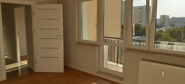 Mieszkanie na sprzedaż 43 m² Bydgoszcz Bartodzieje-Skrzetusko-Bielawki Bartodzieje Koszalińska - zdjęcie 3