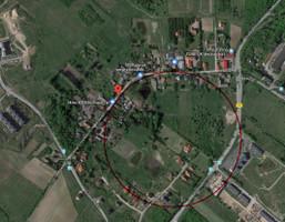Morizon WP ogłoszenia | Działka na sprzedaż, Gdańsk Chełm, 8200 m² | 4157