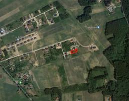 Morizon WP ogłoszenia | Działka na sprzedaż, Leźno Brzozowa, 1047 m² | 6752