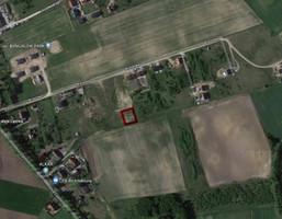 Morizon WP ogłoszenia | Działka na sprzedaż, Leźno Brzozowa, 776 m² | 7546