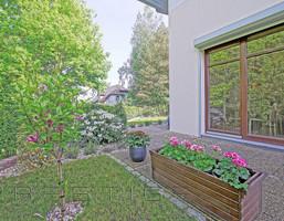 Morizon WP ogłoszenia | Dom na sprzedaż, Gdynia Dąbrowa, 246 m² | 9027