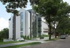 Morizon WP ogłoszenia | Mieszkanie na sprzedaż, Gdynia Orłowo, 73 m² | 9091