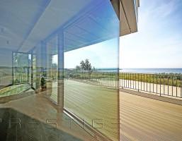 Morizon WP ogłoszenia | Mieszkanie na sprzedaż, Jastarnia Adama Mickiewicza, 90 m² | 9099