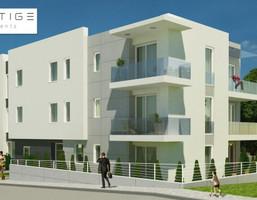 Morizon WP ogłoszenia | Mieszkanie na sprzedaż, Gdynia Redłowo, 54 m² | 1556