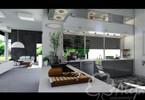 Morizon WP ogłoszenia | Mieszkanie na sprzedaż, Częstochowa Tysiąclecie, 124 m² | 6617
