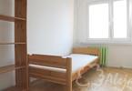 Morizon WP ogłoszenia | Mieszkanie na sprzedaż, Częstochowa Północ, 58 m² | 3842