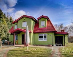 Morizon WP ogłoszenia | Dom na sprzedaż, Częstochowa Stradom, 113 m² | 4148