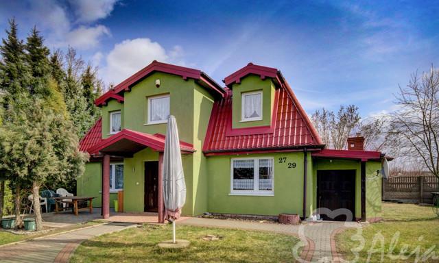 Dom na sprzedaż <span>Częstochowa, Stradom</span>