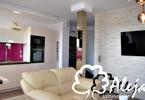 Morizon WP ogłoszenia | Mieszkanie na sprzedaż, Częstochowa Loretańska, 55 m² | 9706