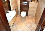 Morizon WP ogłoszenia   Dom na sprzedaż, Korwinów, 190 m²   3948