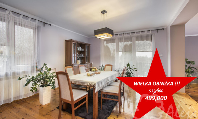 Dom na sprzedaż <span>Częstochowa</span>
