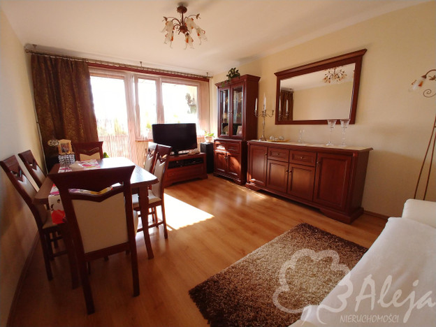 Morizon WP ogłoszenia | Mieszkanie na sprzedaż, Częstochowa Północ, 61 m² | 8666