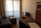 Morizon WP ogłoszenia | Mieszkanie na sprzedaż, Rzeszów Nowe Miasto, 39 m² | 1789