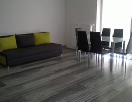 Morizon WP ogłoszenia | Mieszkanie na sprzedaż, Rzeszów Załęska, 60 m² | 2362