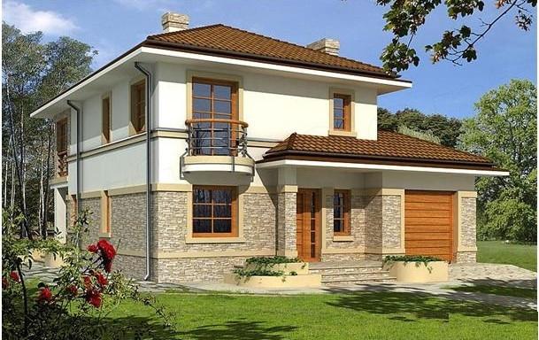 Dom na sprzedaż <span>Rzeszów, Mokra Strona</span>