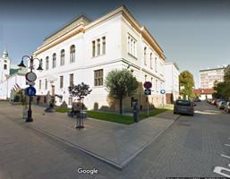 Morizon WP ogłoszenia | Mieszkanie na sprzedaż, Rzeszów Śródmieście, 64 m² | 2291