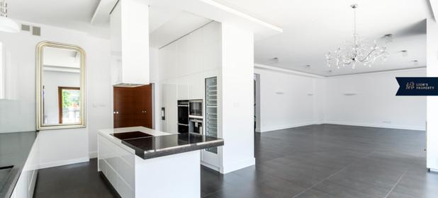 Dom na sprzedaż 654 m² Warszawa Wilanów Wilanów Wysoki Królewicza Jakuba - zdjęcie 2