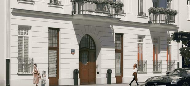 Lokal na sprzedaż 34 m² Warszawa Praga-Północ Stara Praga Jagiellońska - zdjęcie 1