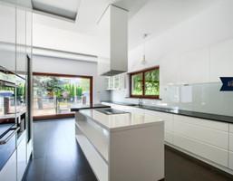 Morizon WP ogłoszenia | Dom na sprzedaż, Warszawa Wilanów Wysoki, 654 m² | 1473