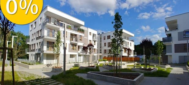 Mieszkanie na sprzedaż 63 m² Szczecin Centrum - zdjęcie 1