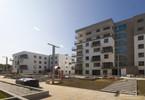 Morizon WP ogłoszenia | Mieszkanie na sprzedaż, Szczecin Centrum, 65 m² | 6135
