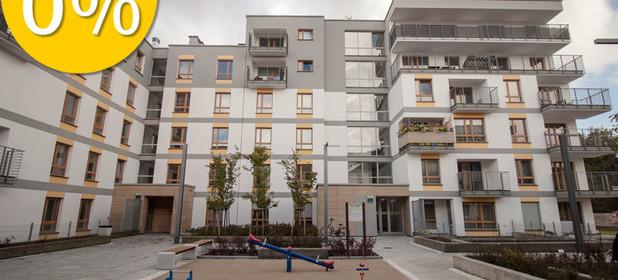 Mieszkanie na sprzedaż 63 m² Szczecin Centrum - zdjęcie 3