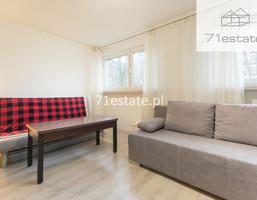Morizon WP ogłoszenia   Mieszkanie na sprzedaż, Wrocław Plac Grunwaldzki, 49 m²   6718